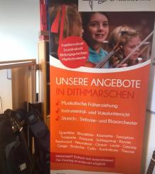 Dithmarscher Musikschule